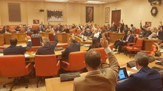 DIRECTO Comisión Constitucional 20/10/2020