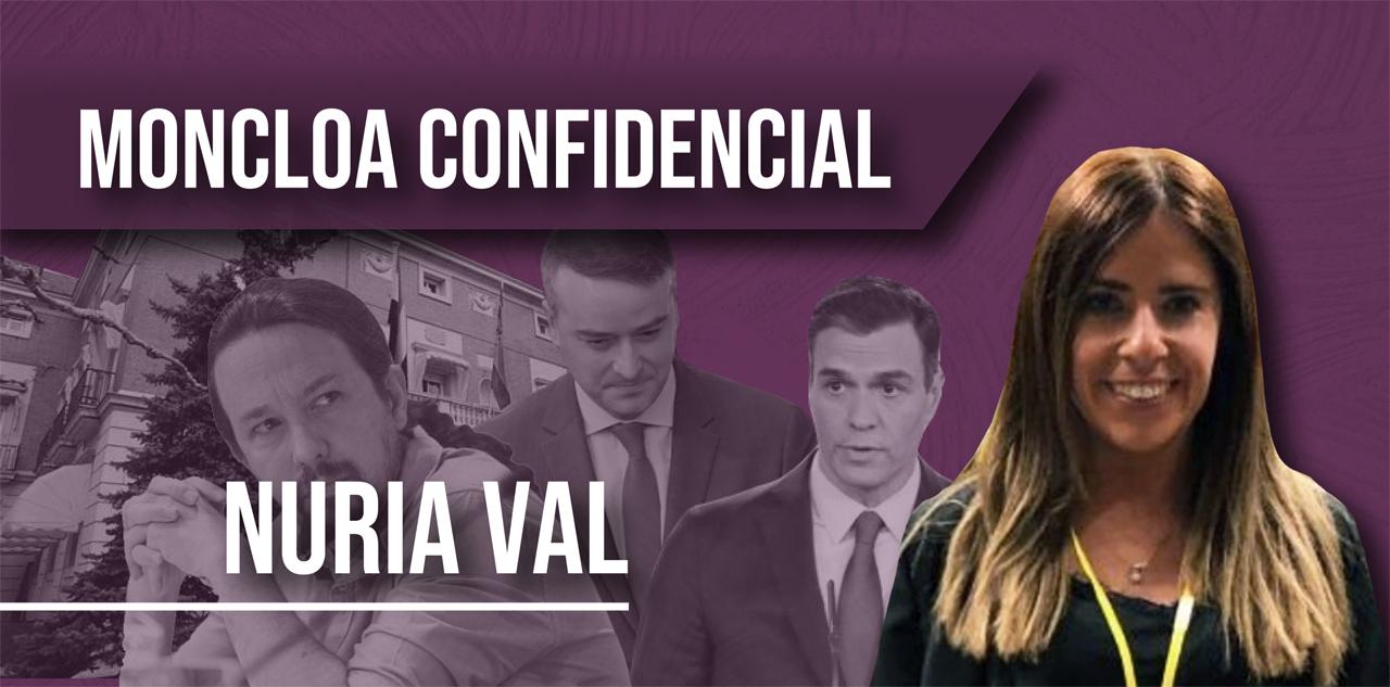 Moncloa Confidencial